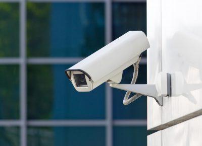 Câmeras em condomínios: o circuito interno atrapalha a privacidade?